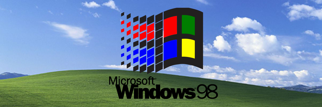 Upgrading to Windows98