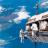 Vivid Spacewalk Image
