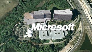 Local Microsoft Events