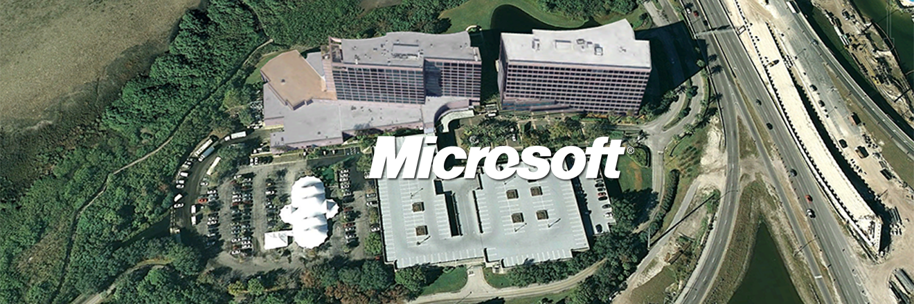 Local MSDN Event this Thursday: Silverlight, LINQ and WCF