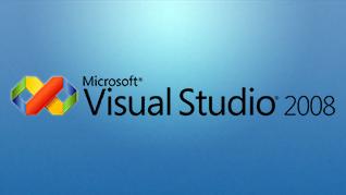 What's New in Visual Studio 2008 et. al.