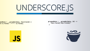 Grouping by multiple fields in JavaScript or CoffeeScript using Underscore
