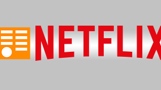 Netflix OData Episodes