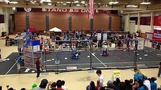Roboticon 2013