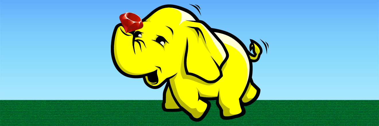 Learning Hadoop