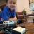 Building the Parallax Boe-Bot robot