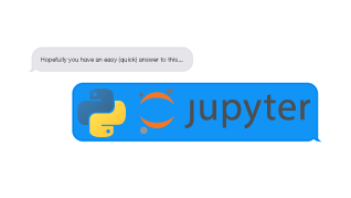 Web Scraping with Python for a Friend