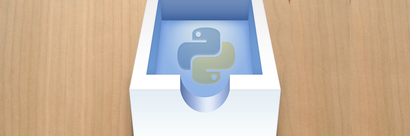 📤 Sending an email attachment using Python