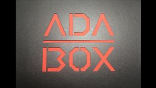 AdaBox 003