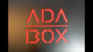 AdaBox 005