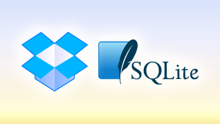 Querying your Dropbox Business Activity